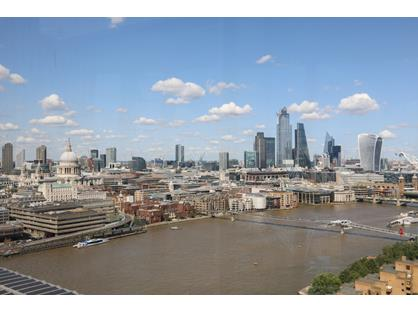 2 Bed Flat, Blackfriars Road, SE1