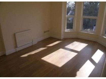 1 Bed Flat, Portsmouth Road, SO19