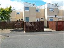 3 Bed Terraced House, Angus Close, NE12
