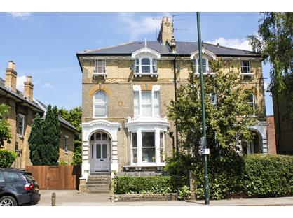 Openrent Property To Rent From Private Landlords