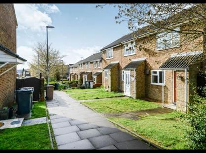 properties to rent in lu3 from private landlords openrent rh openrent co uk
