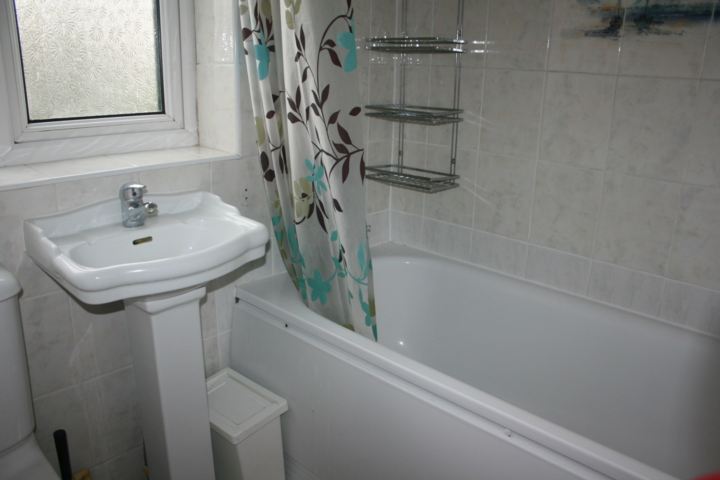 Bed Property To Rent In Borehamwood
