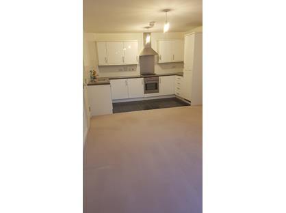 2 Bed Flat, Jupiter Court, HA8
