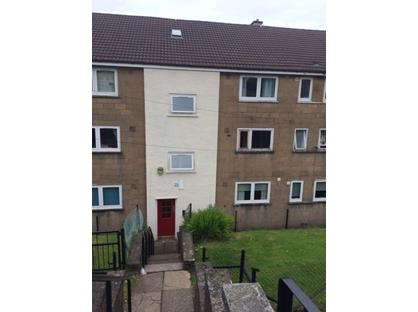 2 Bed Flat, Maple Road, PA16