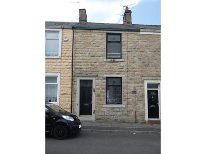 2 Bed Terraced House, Albert Street, BB5