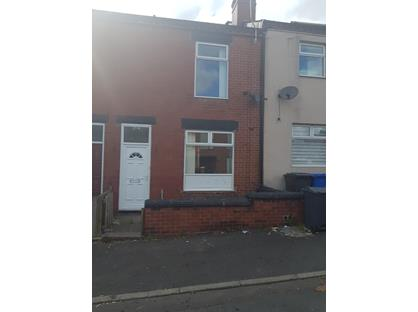 2 Bed Terraced House, Blantyre Street, M27