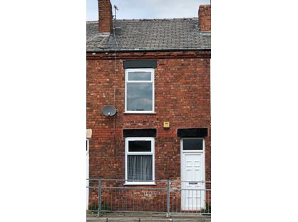 2 Bed Terraced House, Mealhouse Lane, M46