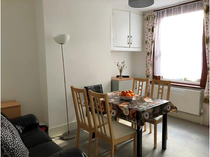 Room in a Shared House, Abbey Street, CV21