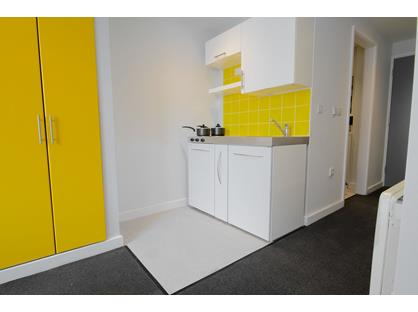 properties to rent in luton from private landlords openrent rh openrent co uk