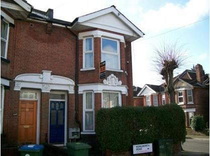 properties to rent in so40 from private landlords openrent rh openrent co uk