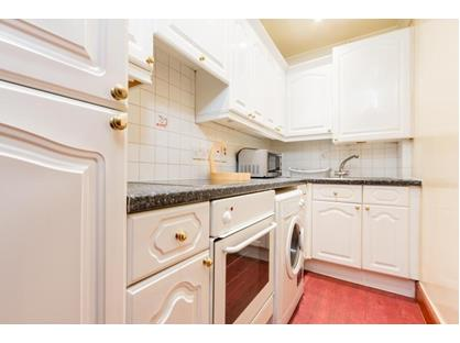 3 Bed Flat, Penywern Road, SW5