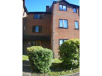 1 Bed Flat, Parsonage Road, RM20