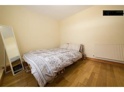 Room in a Shared House, Dyers Lane, SW15