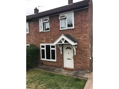3 Bed Terraced House, Fifth Avenue, TF2