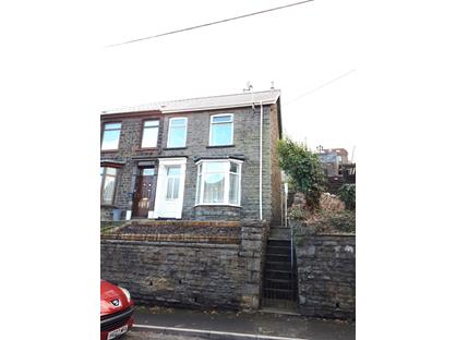 2 Bed Semi-Detached House, Penrhiwceiber Road, CF45