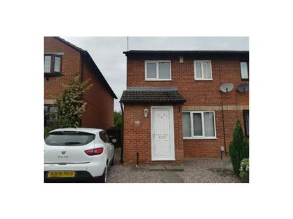 3 Bed Semi-Detached House, Cornwallis Road, CV22