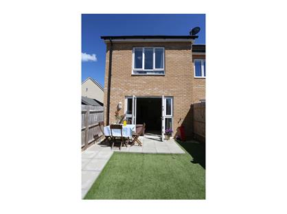 2 Bed Semi-Detached House, Royal Architects Road, PO32