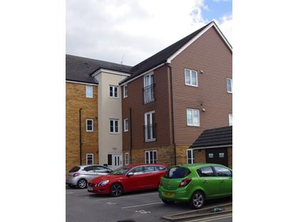 2 Bed Flat, Lawford Bridge Close, CV21