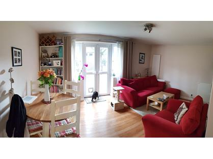 Room in a Shared Flat, Upper Richmond Road, SW15