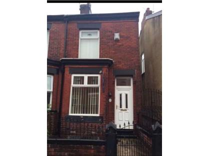 2 Bed End Terrace, Edge Lane, M43