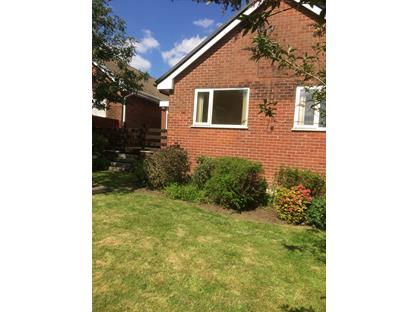 2 Bed Bungalow, Cox Green Road, BL7