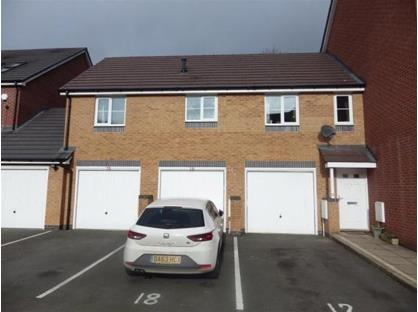 3 Bed Semi-Detached House, Clancey Way, B63