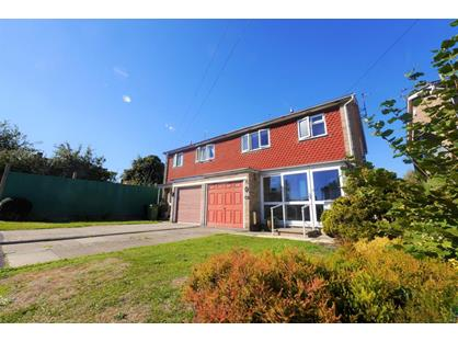 3 Bed Semi-Detached House, Haydon Road, OX11