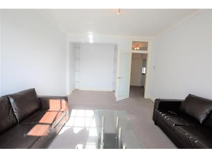 2 Bed Flat, Belmont Court, NW11