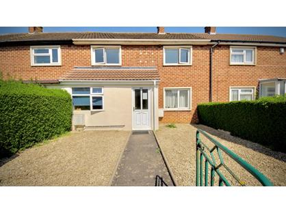 5 Bed Terraced House, Filton Avenue, BS34