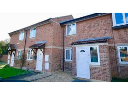 2 Bed Terraced House, Courts Barton, BA11