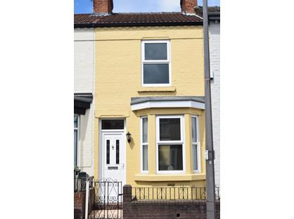 2 Bed Terraced House, Southwick Road, CH42