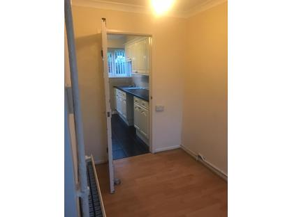 3 Bed Semi-Detached House, House, MK1