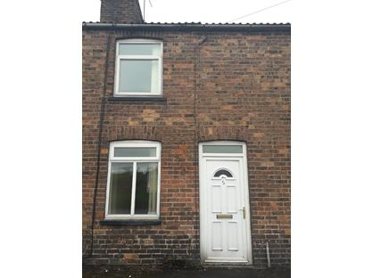 1 Bed Terraced House, Lumby Lane, LS25