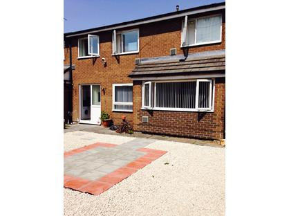 4 Bed Terraced House, Ridley Walk, M15