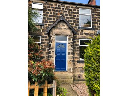 2 Bed Terraced House, Oakfield Terrace, LS18