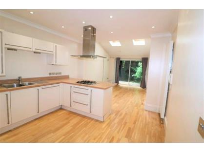 2 Bed Flat, Cromwell Avenue, N6