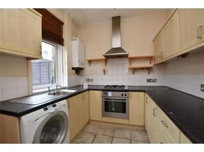 2 Bed Terraced House, Woodhall Road, BD3