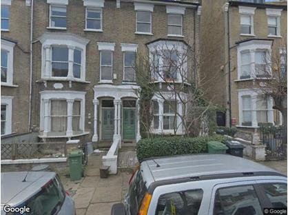 22ca87c62 Properties to Rent in Gospel Oak from Private Landlords | OpenRent