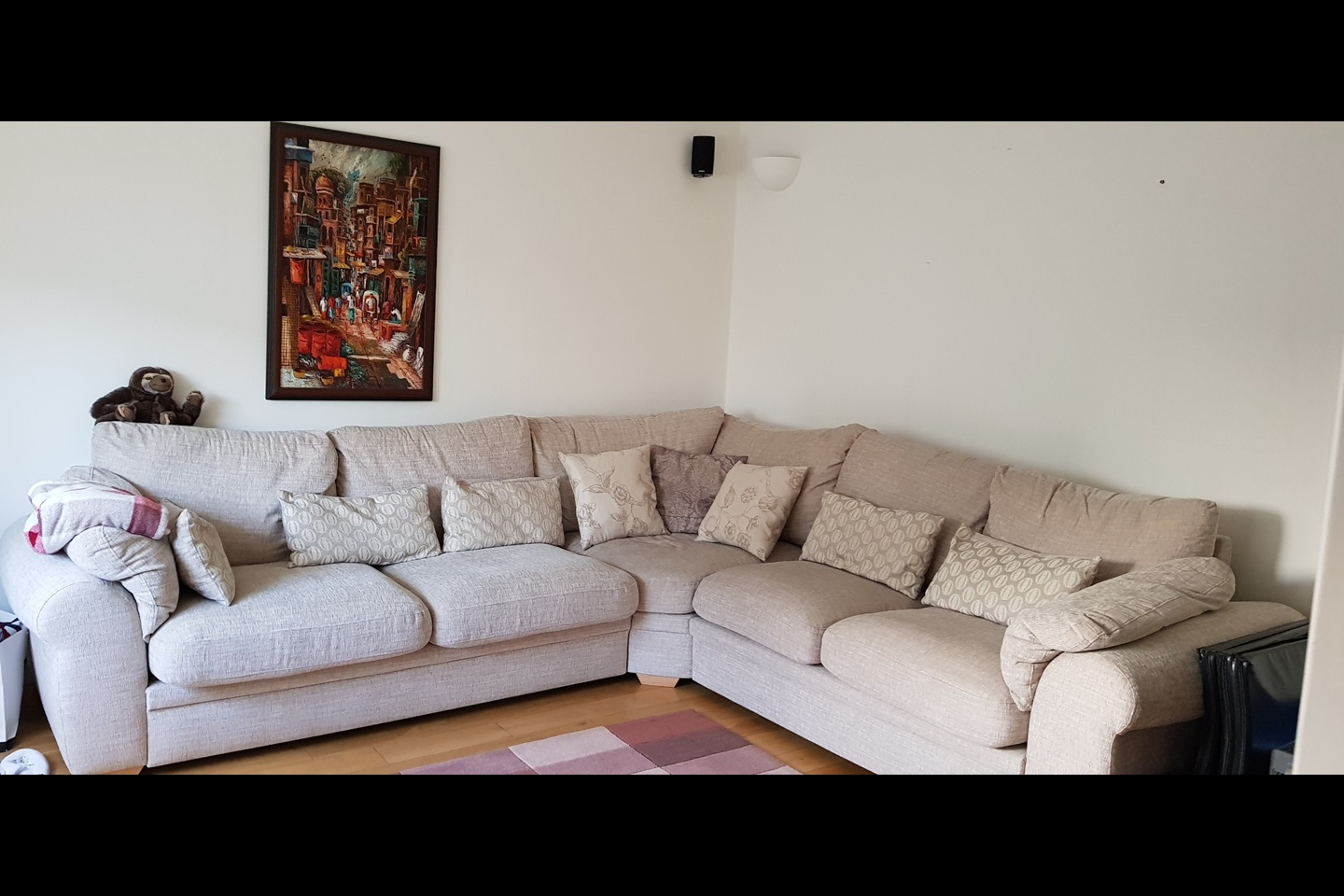 Woodford Green Room In A Shared House Rayleigh Road
