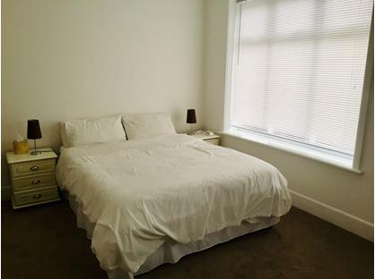 Room in a Shared House, Ashford Road, BH6