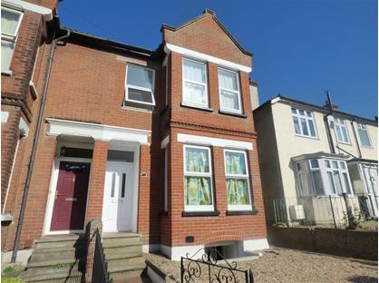 4 Bed Semi-Detached House, St. Philips Avenue, ME15