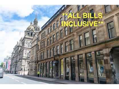 Properties to Rent in Glasgow from Private Landlords   OpenRent