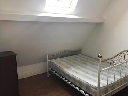 Room in a Shared Flat, Stockport Road, M12