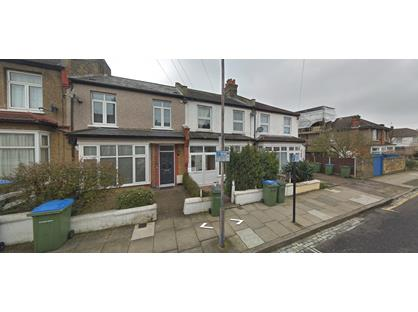 3 Bed Terraced House, Congress Road, SE2