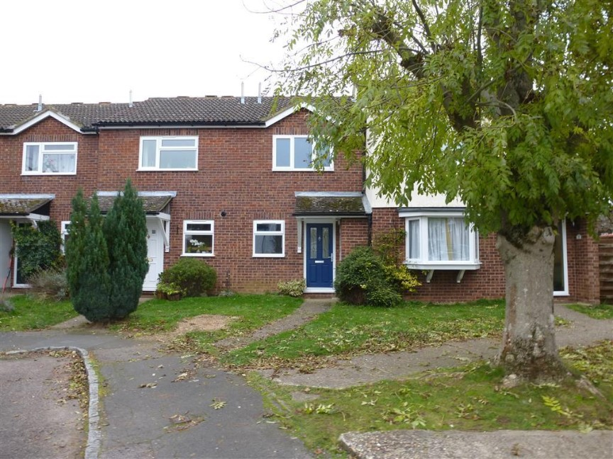 Bed House To Rent In Aylesbury Private Landlord