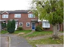 2 Bed Terraced House, Sheerstock, HP17