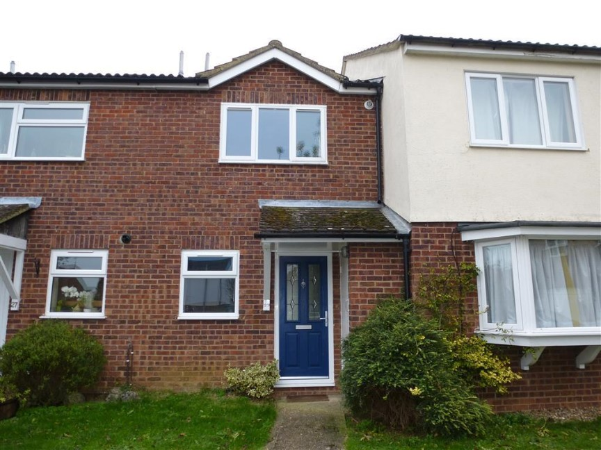 Private Landlord Properties To Rent In Aylesbury