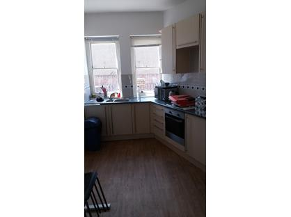 3 Bed Flat, Exchange Mansions, NW11
