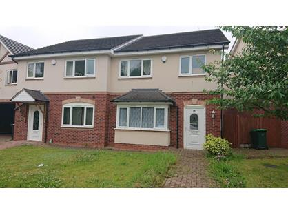 4 Bed Semi-Detached House, Old Park Lane, B69
