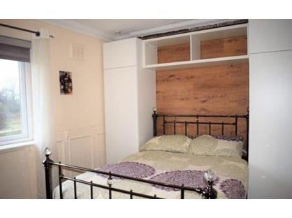 Room in a Shared House, Crawford Avenue, M29